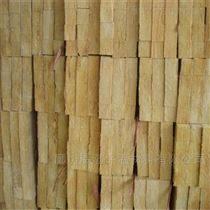 优质岩棉条厂家