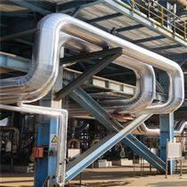 海陽市通風管道設備保溫施工隊