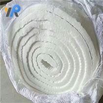 阳泉耐高温硅酸铝板供应商