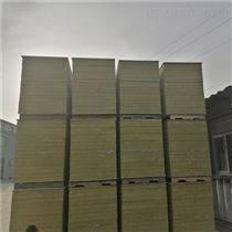 台州硅酸铝纤维棉厂家