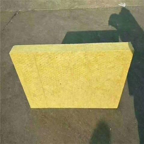 烟台锡箔纸岩棉板大量供应