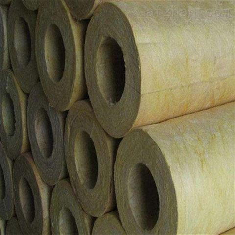 开封钢丝网复合岩棉板保质保量