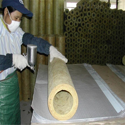<strong>济南立丝岩棉板优质效率高</strong>