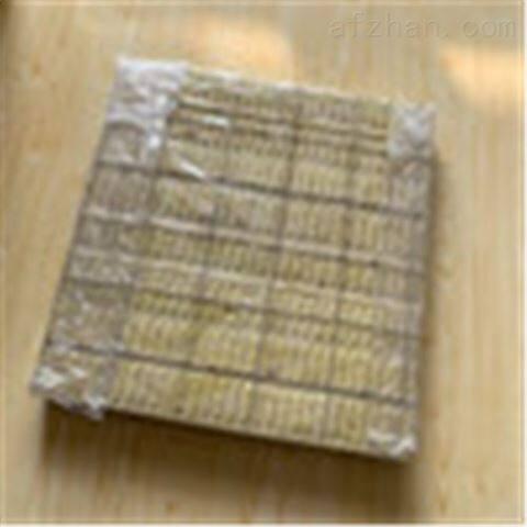 临汾垂直岩棉板价格