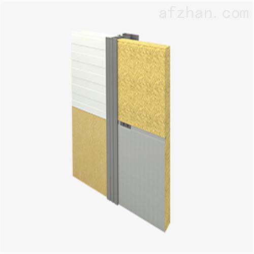<strong>衡水钢网复合岩棉板专业出售</strong>