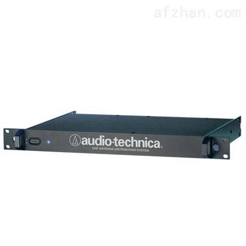 铁三角UHF频段天线分配放大器AEW-DA800E
