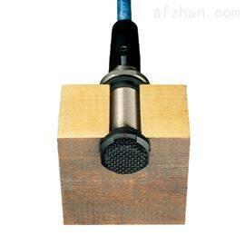 铁三角ES947 / ES947W铁三角单指向性介面话筒ES947 / ES947W
