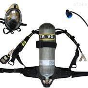 船用3C认证正压式空气呼吸器
