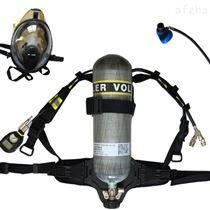 船用3C認證正壓式空氣呼吸器