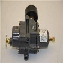 fisher 67CFR-601/67CFR-600燃气过滤调压器