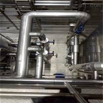 苏州市铝皮橡塑保温安装公司