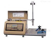 Taber線性摩擦測試儀5750