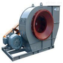 思誠 離心鼓風機4-68C排煙引風機 通風設備