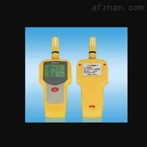 M66262手持式温湿度计  型号:GZ288-AH8002