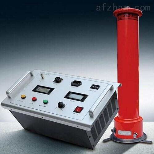 ZGF-60KV/2mA智能型直流高压发生器