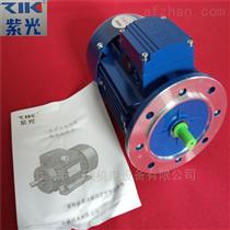 MS系列高效率紫光三相异步电机