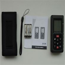 激光测距仪/四级承装资质