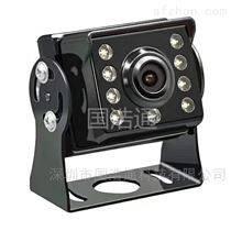供應GHT-F03灌膠款防水防震后視車載攝像頭