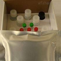 人凋亡蛋白酶激活定量(ICAD)試劑盒保存