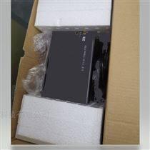 HZ37X2139DP-IR-F长焦镜头安装