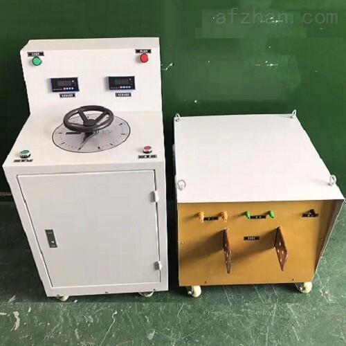 1000A大电流发生器规格/型号
