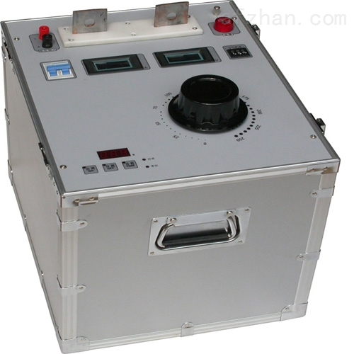厂家生产500A/2000A大电流发生器