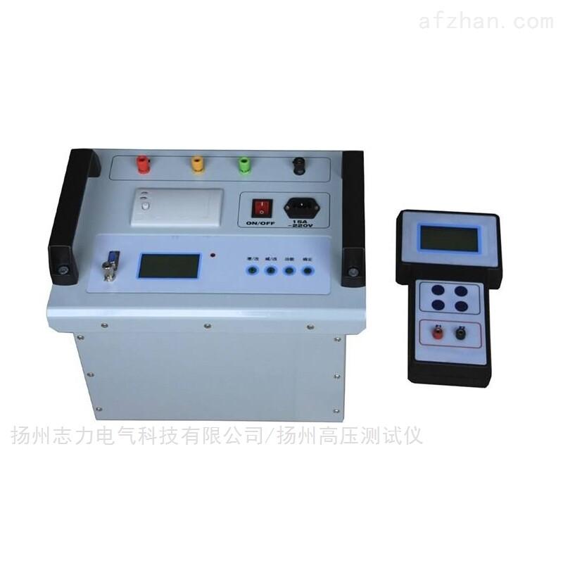 JYD变频大地网接地电阻测试仪(A)