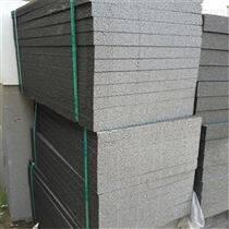 淄博外墙石墨聚苯板保质保量
