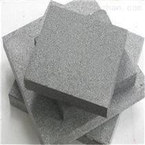 棉板  玻璃棉板 棉板规格及价格   离心棉板