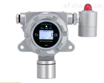 深国安-在线固定式防爆型氮氧化物检测仪