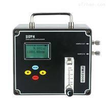 SIDPH FM1200 便携式露点仪