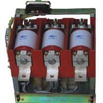 ZKY3-400永磁机构低压真空断路器