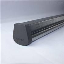opple欧普照明LED一体化防水支架众