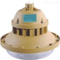 FGQ6116-QL_免維護節能防水防塵防腐燈