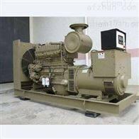 承装修试四级设备全国租赁出售发电机