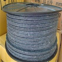 四角芳纶碳素纤维盘根厂家