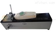 测试仪厂家供应500n以下线束端子拉力测试仪
