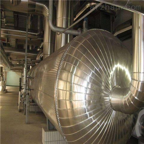 扬州市承接电伴热工程保温施工队