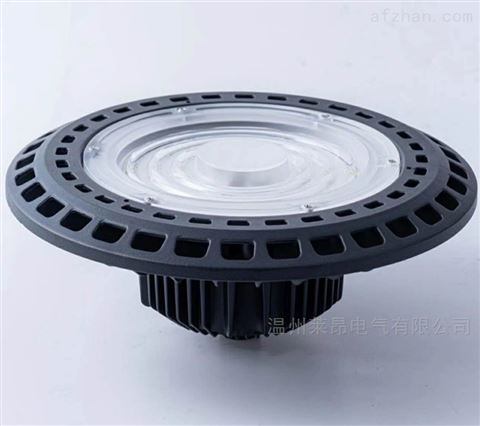 QC-GL023-B-I免维护LED悬挂灯_LED高顶灯