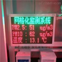 网格化空气监测站/臭氧O3污染监测方法