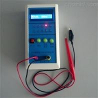 HY-220V漏电保护测试仪