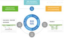 偉瑞迪-排放源管理信息系統