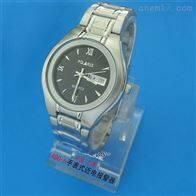 HY-I型手表式近电报警器