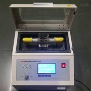 廠家推薦絕緣油介電強度測試儀油試驗機