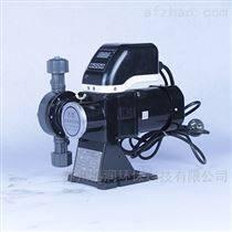 江苏JWM-A32/1机械隔膜计量泵/爱力浦品牌