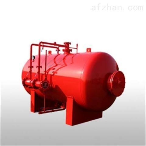 海南消防泡沫罐厂家、泡沫液更换