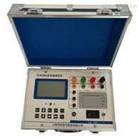 全自动电容电感测试仪(单相异频)
