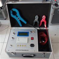自动电容电感测试仪
