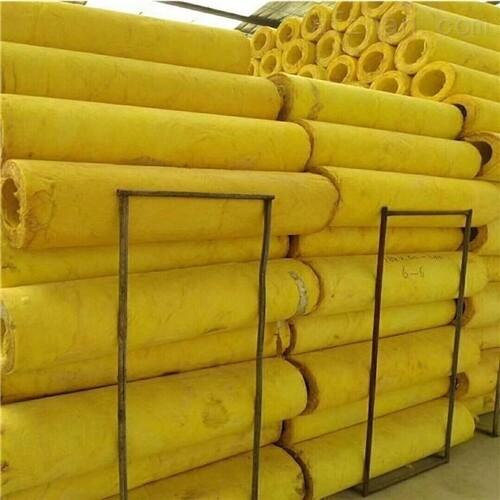 东营钢结构玻璃棉毡华美代理