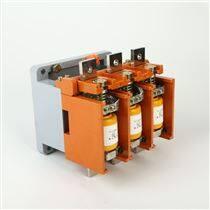 交流真空接觸器CKJ5-400 廠家直售